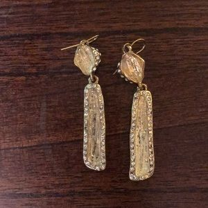 Jewelry - Kara Ross Earrings
